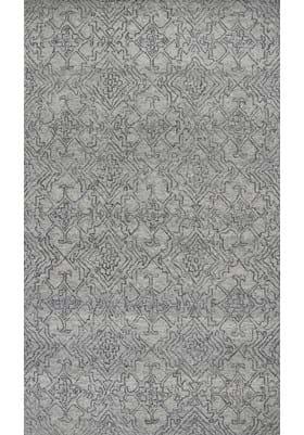 KAS Sevilla 6622 Grey