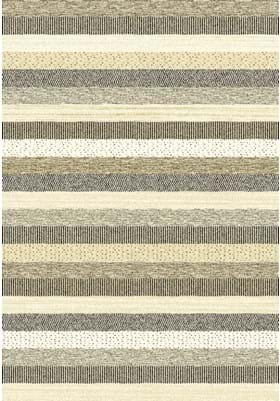 Dynamic Rugs 32743 6332 Natural