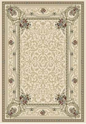 Dynamic Rugs 57091 6464 Ivory