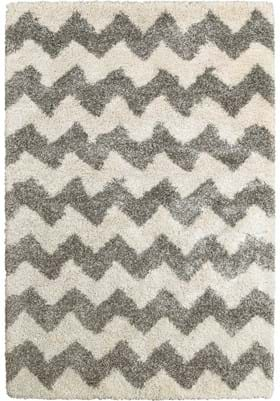 Oriental Weavers 625W Grey Ivory