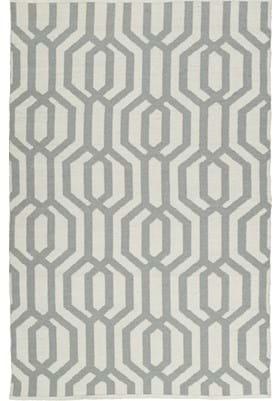 Kaleen BRI08 75B Grey