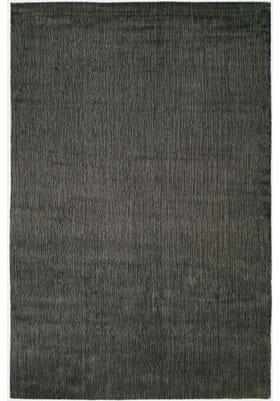 Kalaty NV-631 Granite