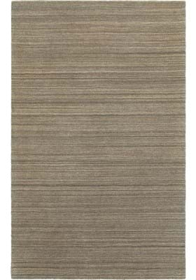 Oriental Weavers 67002 Brown