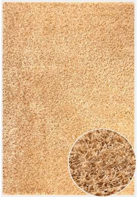 MAT Twilight Beige