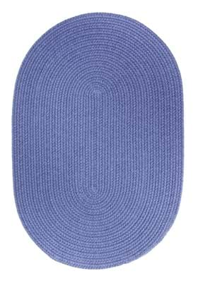 Rhody Rug S-052 French Blue