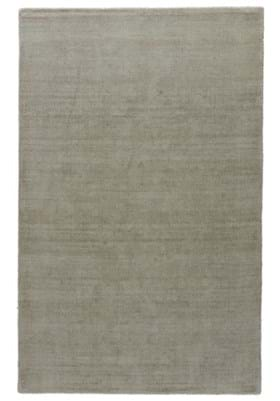 Jaipur Appleton ABT03 Feather Gray