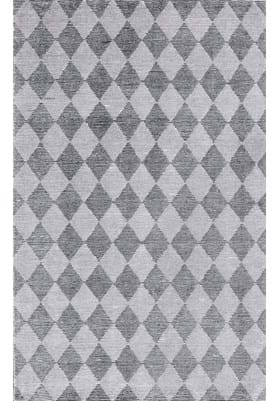 Dynamic Rugs 9231 901 Silver Grey