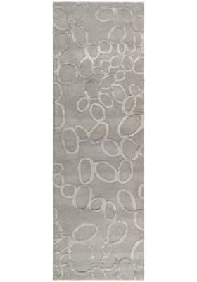 Safavieh SOH515A Grey