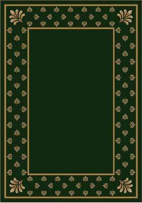 Milliken Adonis 8478 Olive 11506