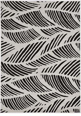 KAS 2770 Black White Folia