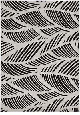 KAS 2770 Black White Folia