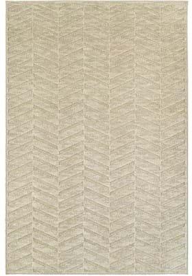 Oriental Weavers 560W3 Beige