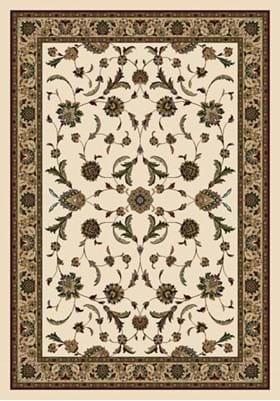 Milliken Isfahan 7315 Opal 2000