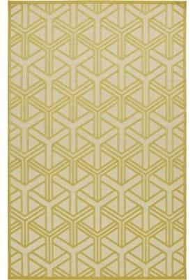 Kaleen FSR106 05 Gold