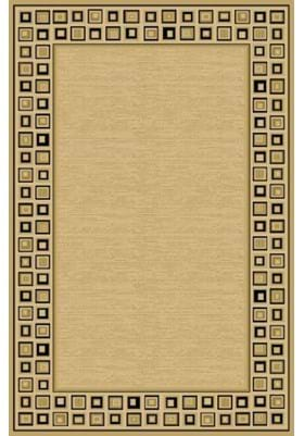 Central Oriental Squared Away 8266 Ivory