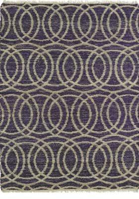 Kaleen KEN03 95 Purple