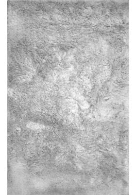 Dynamic Rugs 4201 900 Ice