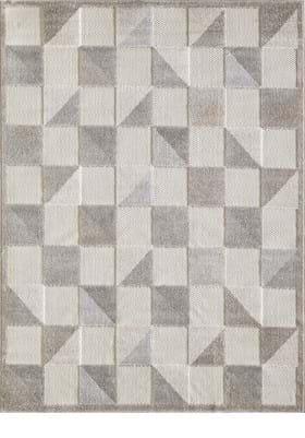KAS 6926 Gray Scope