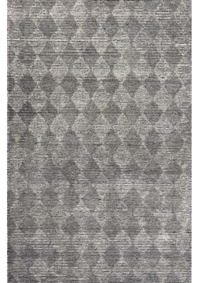 Dynamic Rugs 9231 109 Beige Black