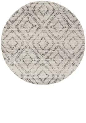 Safavieh ADR131C Gray