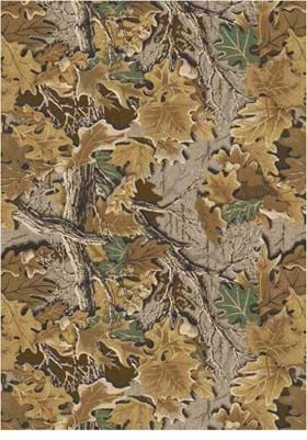 Milliken Advantage Solid Camo 534711 74045