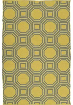 Kaleen BRI06 28B Yellow