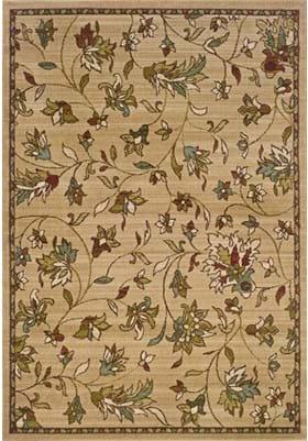 Oriental Weavers 1994A Beige