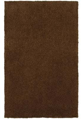Oriental Weavers 73404 Brown