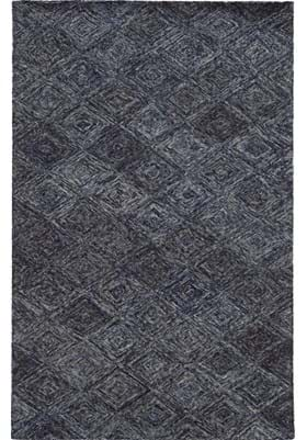 Pantone Universe 42101 Blue Grey