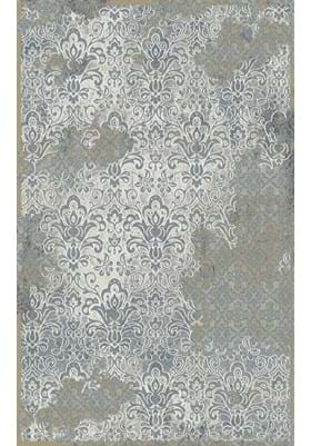 Dynamic Rugs 90278 934 Soft Blue Mocha