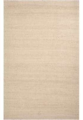 Surya BER-1004 Parchment