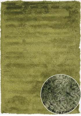 Chandra MER6900 Green
