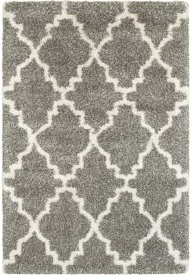 Oriental Weavers 92E Grey Ivory