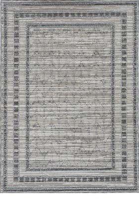 KAS 6755 Gray Elliot