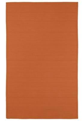 Kaleen 3020 89 Orange