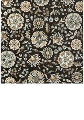 Surya ATH-5061 Brown Multi