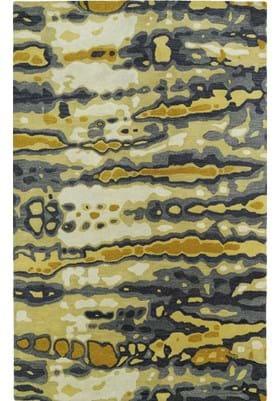 Kaleen BRS03 05 Gold