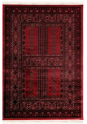 Dynamic Rugs 16232 336 RED