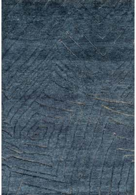 Loloi Rugs TN-04 Navy