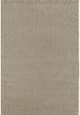Dynamic Rugs 5900 115 Beige
