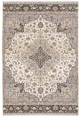 Oriental Weavers 660J Ivory