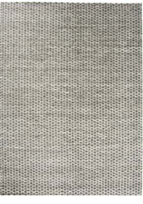 Dynamic Rugs 140561 901 Natural Grey