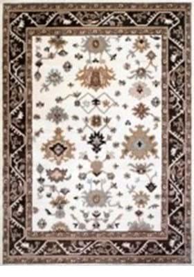 Radici 3514 Ivory