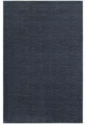 Oriental Weavers 526B Navy Gray