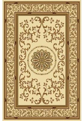Radici 1419 Ivory
