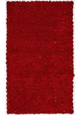 Harounian 7 Red