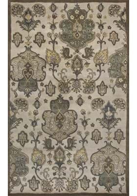 KAS Tapestry 6022 Beige