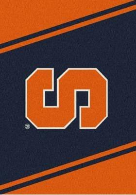 Milliken Syracuse University Team Spirit 388