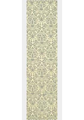 Safavieh HK368A Beige Yellow Grey