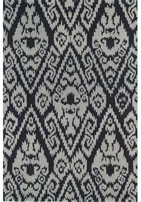 Kaleen EVL02 75 Grey
